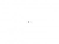chefsclub.com.br