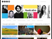 brasileiros-mundo-afora.com