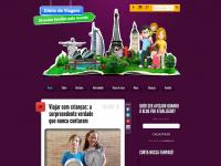 diariodeviagem.com