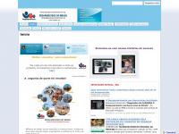 Desaparecidosdobrasil.org