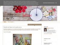 ideiasle.blogspot.com
