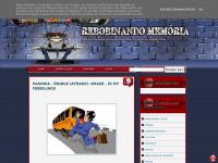 rebobinandomemoria.blogspot.com