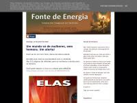 fontedenergia.blogspot.com