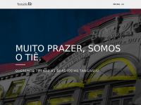 Estudiotie.com.br