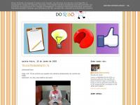 andarilhosdoriso.blogspot.com