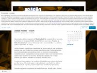 senacmodace.wordpress.com