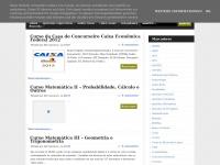 delapostilas.blogspot.com