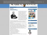 Jornal Maria da Fonte