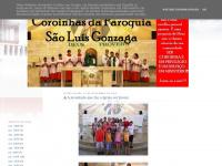 coroinhasbarretos.blogspot.com