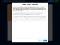 Magoadecaboclo.tumblr.com - Mágoa de Caboclo