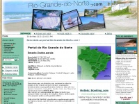 rio-grande-do-norte.com