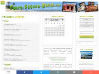 porto-seguro-bahia.com