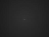 yamazaki-architect.com