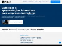 aqua.com.br