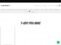 tshirtinbox.com.br