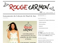 rougecarmin.wordpress.com