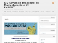 14simposiomt.wordpress.com