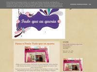 tudoqueeuquerialoja.blogspot.com