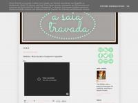 asaiatravada.blogspot.com