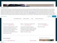 Blog do Trindade