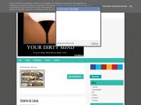 curtonet.blogspot.com