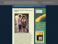 brasileiros-no-exterior.blogspot.com