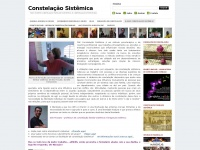 constelacaosistemica.wordpress.com