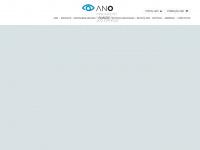 ano.com.pt