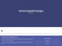 sanofi.pt