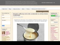 bioculinaria.blogspot.com