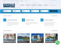 Bangaloimoveis.com - Bangalo Imóveis - Gaspar SC