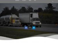 pegasuslp.com.br