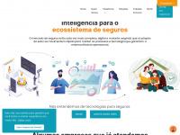 Itpower.com.br - ITPower