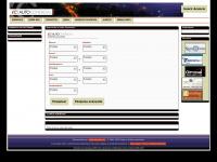 standautomoveis.com