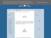 alugoideias.blogspot.com