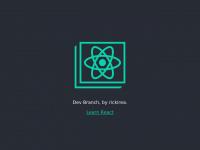 projectoweb.com