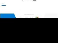 vetorinvest.com.br