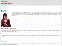 cursos-superiores.info