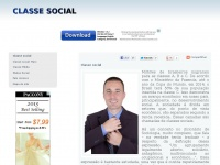 classe-social.info
