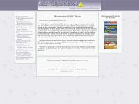 Bad-neighborhood.com - Bad Neighborhood - Webmaster and SEO Tools