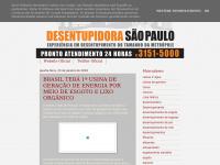 desentupirsaopaulo.blogspot.com