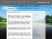 sincomerciarios-mogi.blogspot.com