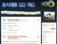 baresdorio.wordpress.com