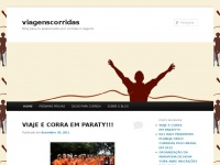 viagenscorridas.wordpress.com