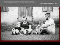 123babando.blogspot.com