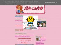 mileumaarts.blogspot.com