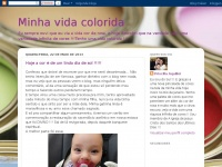 aprendendoacoloriravida.blogspot.com
