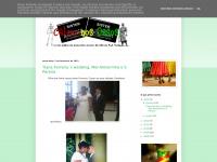calcionosossos.blogspot.com