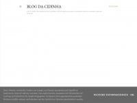 cidinhadasilva.blogspot.com