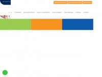 colegiogenesislorena.com.br